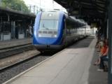 Indemnité de modification de commande (IMC - SNCF)