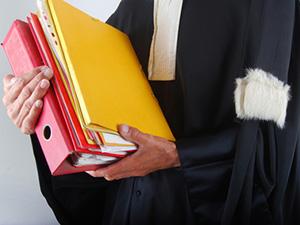 Offre de stage cabinet avocat TOULON