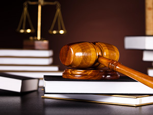 Appel d'un jugement de Conseil de Prud'hommes
